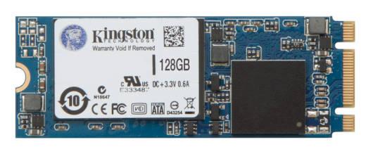 lowres_M.2_SSD_gumstick_128GB_s