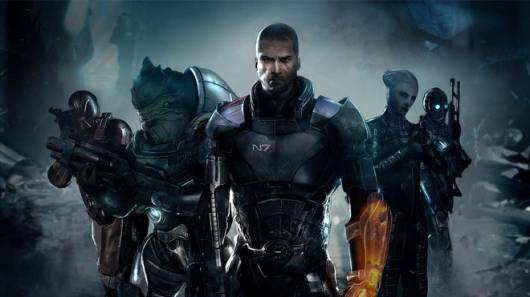 mass-effect-4-mass-effect-4-teased-in-new-concept-trailer