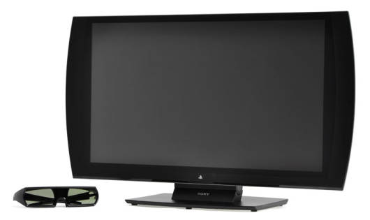 sony-playstation-3d-display-tv