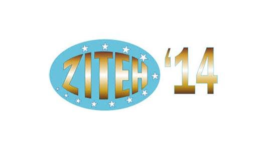 ziteh14