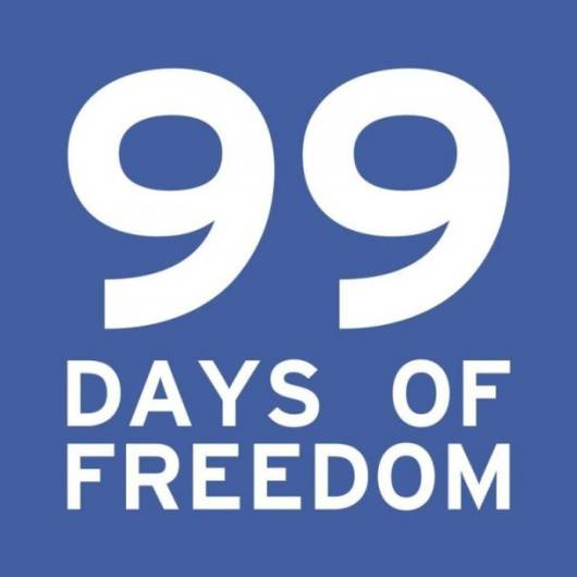 99-dana-fejsbuk