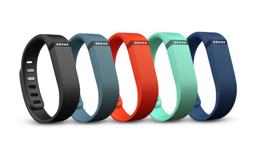 Fitbit Flex_full_1