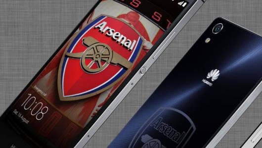 Huawei-Ascend-P7-Arsenal