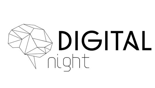 digital-night