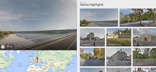 google-street-view-srbija