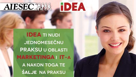 idea-aisec