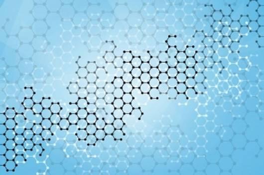 molekul-freeimages
