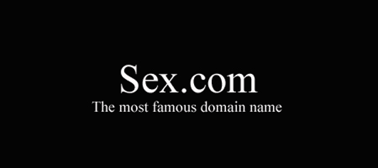 najskuplji-domeni