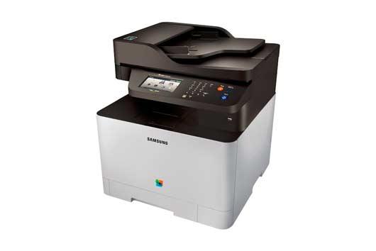 samsung-stampaci