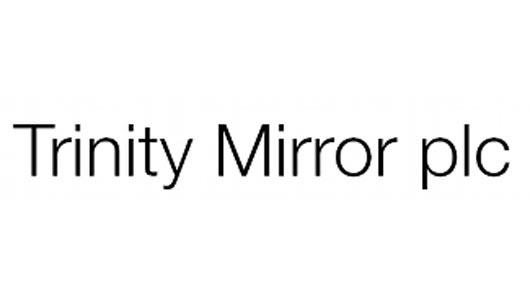 trinity-Mirror
