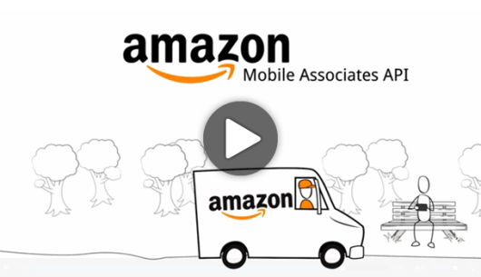 Amazon-Mobile-Associates