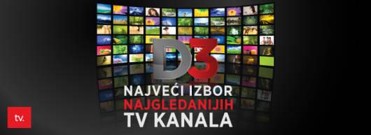 sbb tv