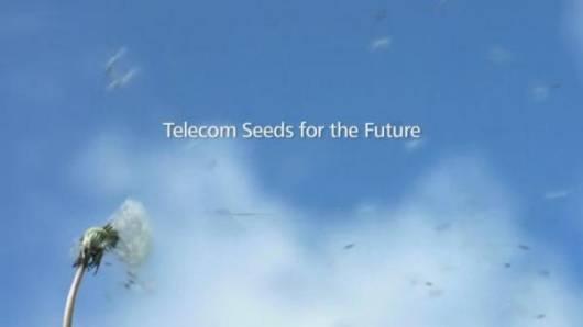 telecom_seeds