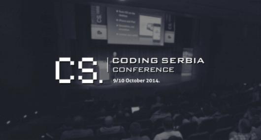 Coding-Serbia