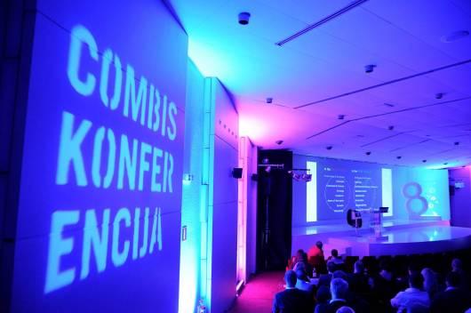 Combis_konferencija