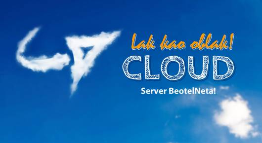 cloud_beotelnet