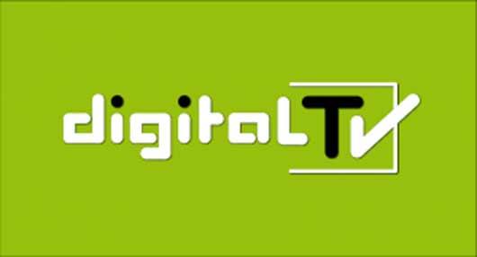 digital-tv-zig