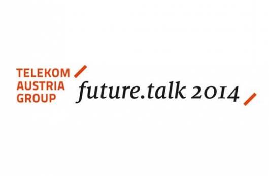 future-talk