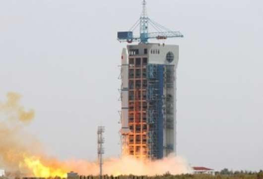 kineski-satelit