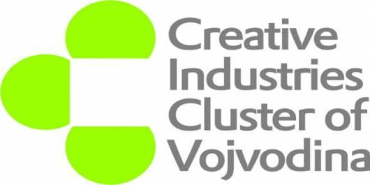 kreativne-industrije-klaster-vojvodine
