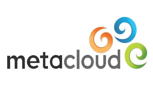 metacloud