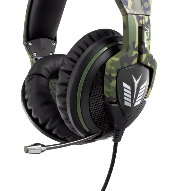 ASUS Echelon Forest gaming headset_mic out-s