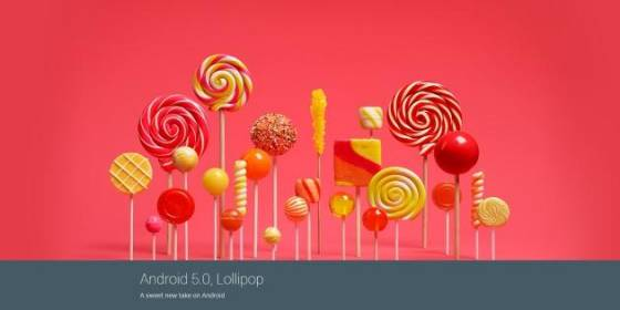 Android-Lollipop-3