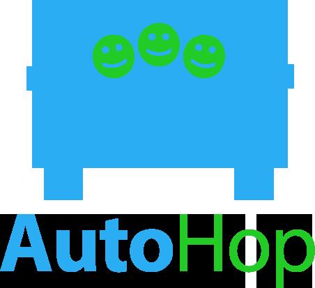 AutoHop_Logo_1