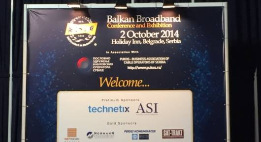 Brodbend-konferencija-i-sajam21
