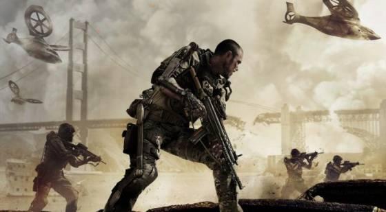 Call-of-Duty-Advanced-Warfare-feature-3-672x372