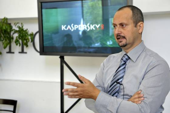 Kaspersky KIS MD 2015 Dragan Martinovic net