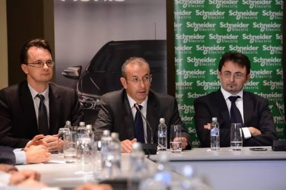 Dunavski biznis forum