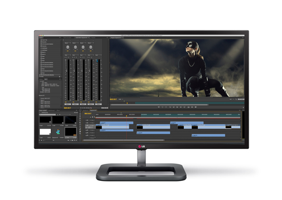 LG-Digital-Cinema-4K-monitor