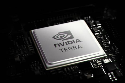 NV Tegra Honda NVIDIA Tegra pokreće novi Hondin info zabavni sistem