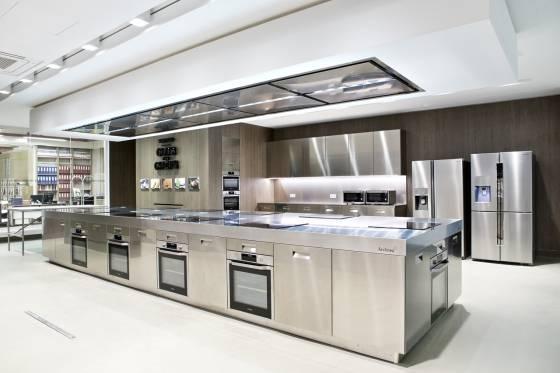 Samsung Culinary Class_141010 (2)