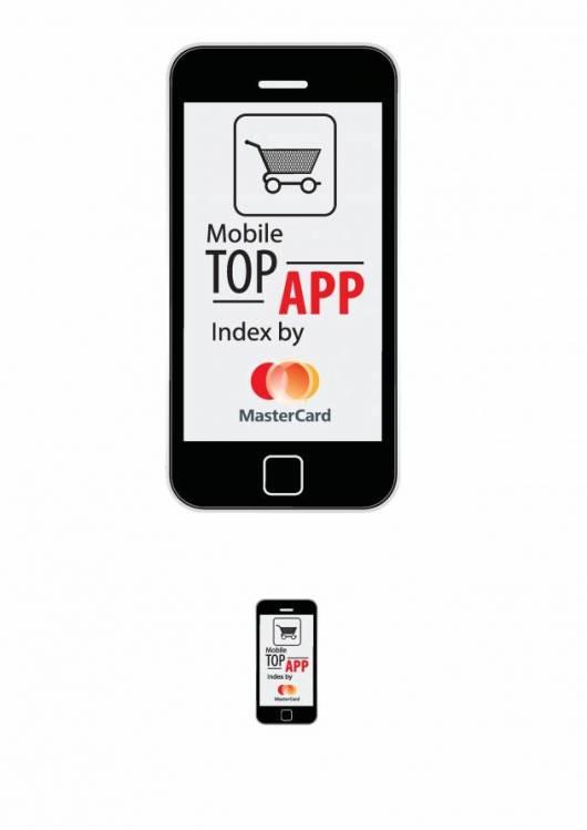 Top-App-Index
