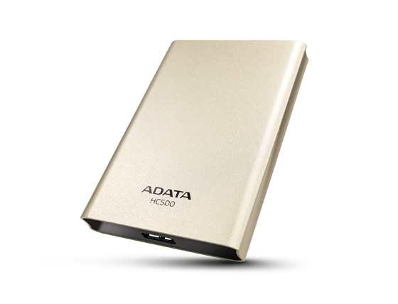adata-disk