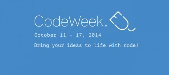 code_week