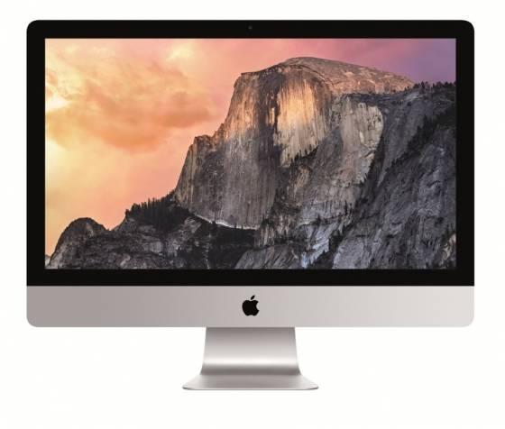 iMac sa Retina 5K ekranom_2