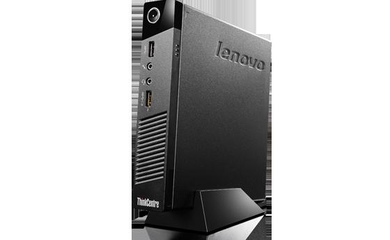 lenovo-desktop-thinkcentre-m73