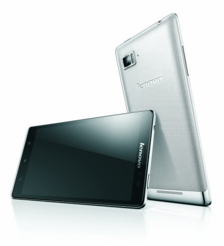 lenovo3 Lenovo kupuje Blackberry?