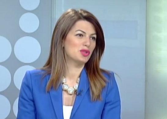 Tatjana Matić