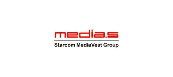 media-s