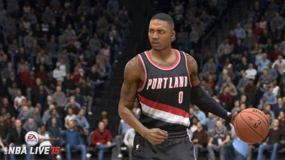 nba-live-15-screenshot-02_1920