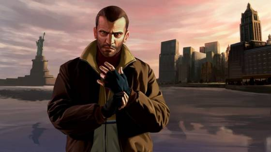 niko-bellic-grand-theft-auto-iv-16628