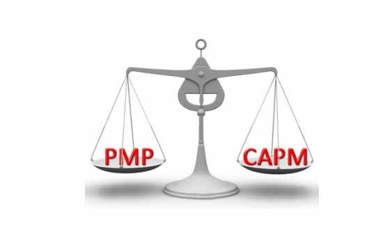 pmp-camp