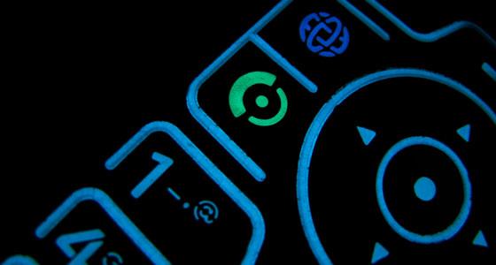 sms5 Opet SMS prevare, ne odgovarati na sumnjive poruke