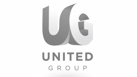 united_group