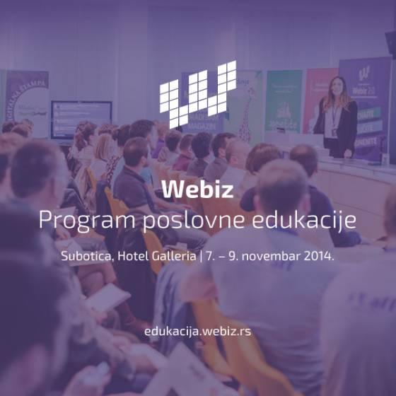 webiz_kocka
