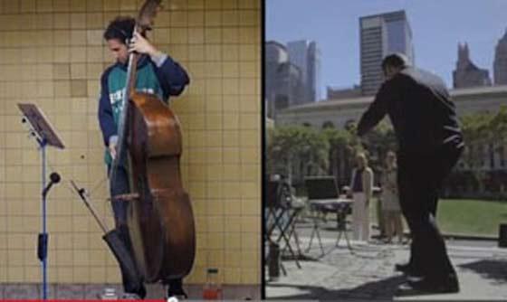 wifi-orkestar